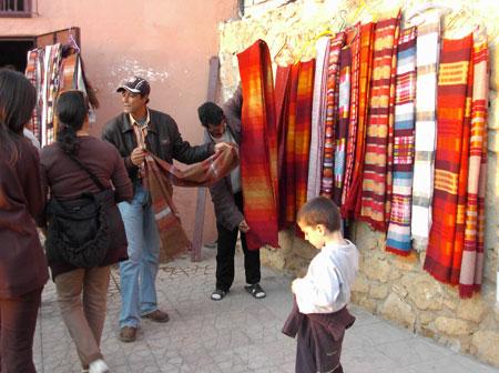 marruecoss-viajar-con-hijos