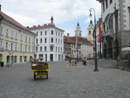 ljubljana-viajar-con-hijos3