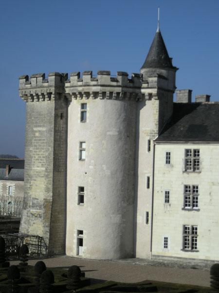 castillos-loira-viajar-con-hijos