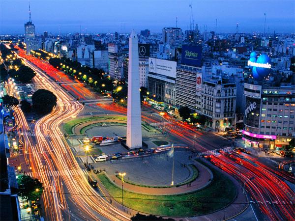 argentina-turismo-expropiacion