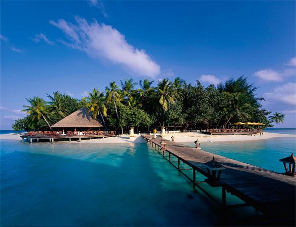 hotel-ecologico-angsana-maldivas