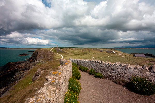gales-isla-anglesey