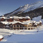 club-med-valmorel3