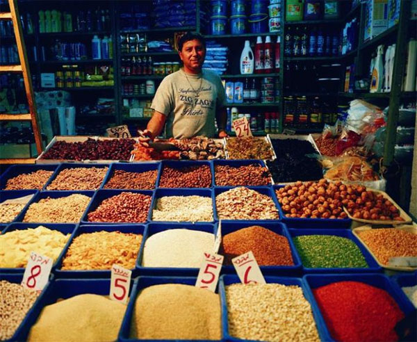mercado-jerusalen2