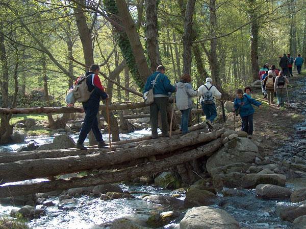 Turismo rural con ni os vila viajar con hijos - Turismo rural galicia con ninos ...