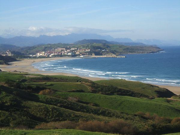 Turismo rural con ni os cantabria viajar con hijos - Turismo rural galicia con ninos ...