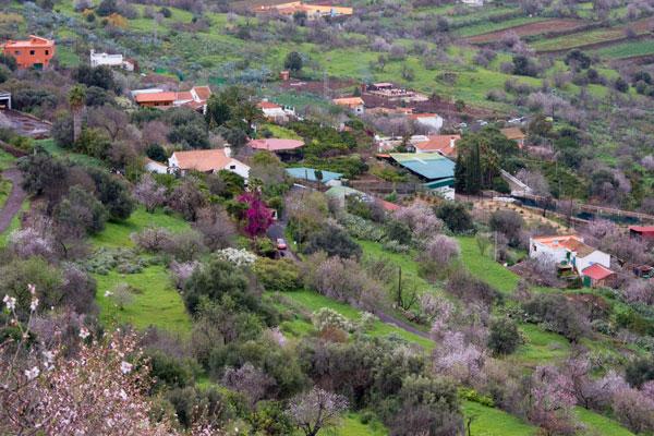 Turismo rural para familias las mejores opciones y - Turismo rural galicia con ninos ...
