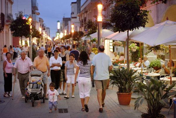barcelona-familia2