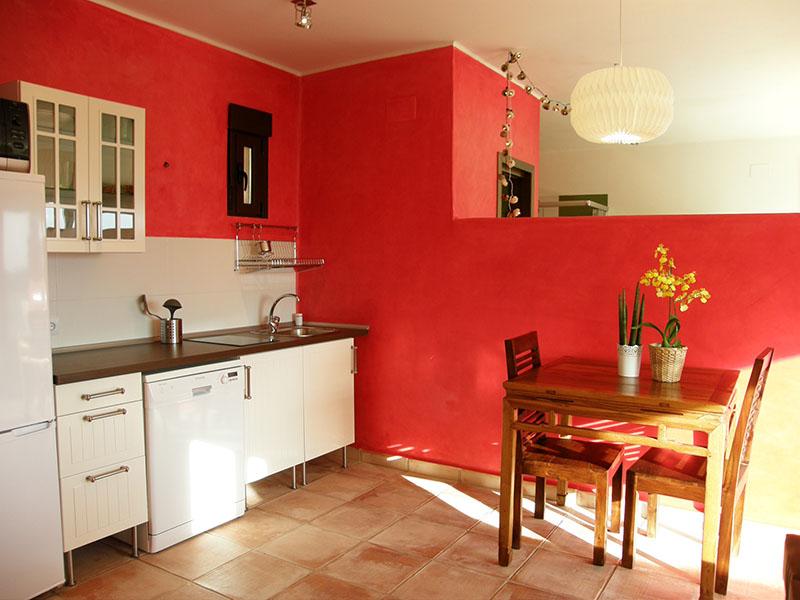 Antigua Casa Pedro Chicote