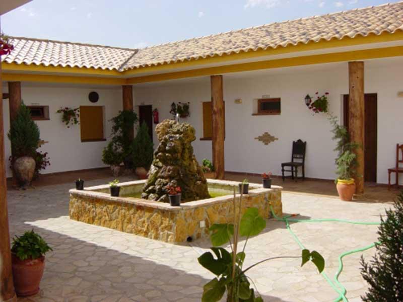 HaciendaSierradelPozo_1_g