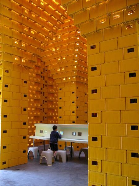 Atomium y minieurope atracciones en bruselas viajar con for Hotel familiar en capital