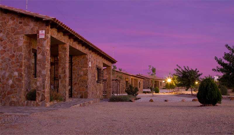 casas-rurales-via-verde_1346967990_o exterior