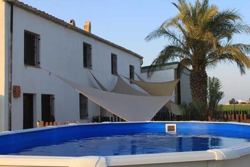masia-llambrich_1341993456_o exterior piscina