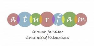 Logo Aturfam