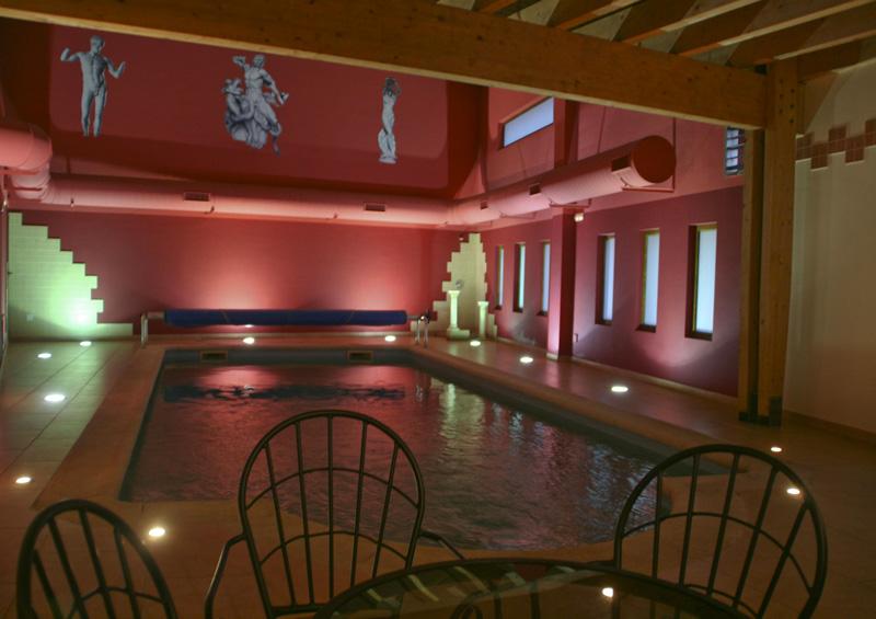 HotelRuralAtlantida-128621