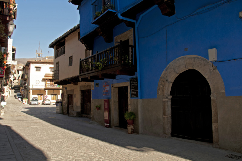 012_Caceres