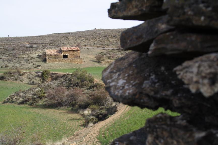 Cuencas Mineras_250