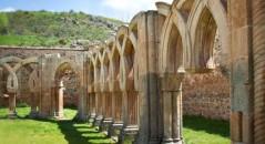 Arcos de San Juan Soria_152b