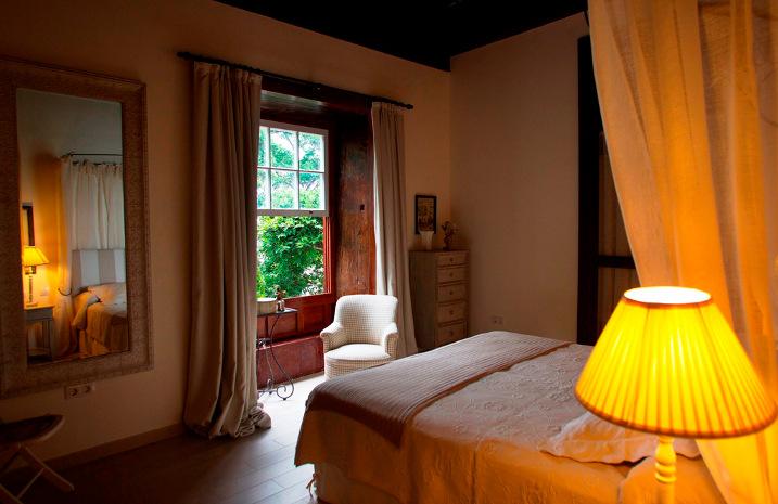 Cinco razones por las que visitar tenerife en el puente de - Hotel siete islas en madrid ...
