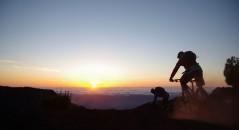 deporte_mountainbike