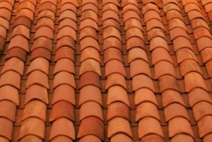 Talleres de cerámica @ Museo Municipal de Cerámica de Paterna | Paterna | Comunidad Valenciana | España