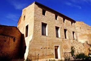 Ruta Urbana del Agua @ Riba-roja de Túria | Riba-roja de Túria | Comunidad Valenciana | España