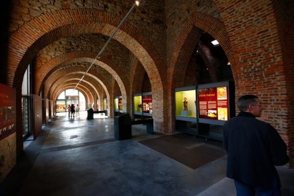 hq_sabero-museo-de-la-mineria01