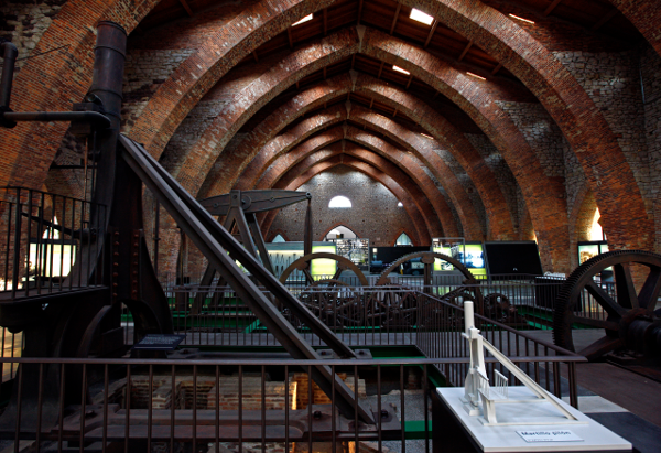 hq_sabero-museo-de-la-mineria02