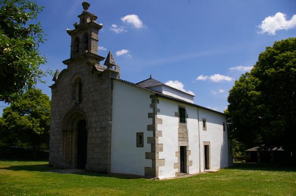 igrexa-de-robra