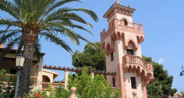 ap-villa-torre-2002