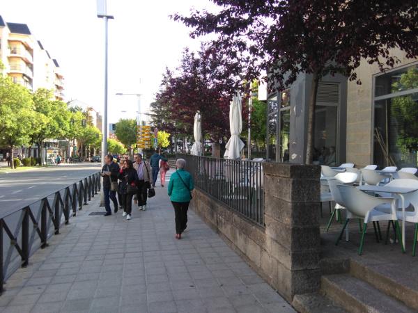 foto-avenida-terrazas