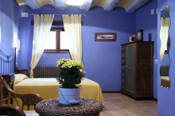 Apartamentos La Hortaleza