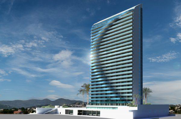 Suitop U00eda Sol Y Mar Suites Hotel  Lujo Junto A La Playa