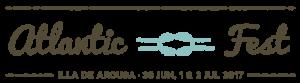 Atlantic Fest @ Illa de Arousa | Galicia | España