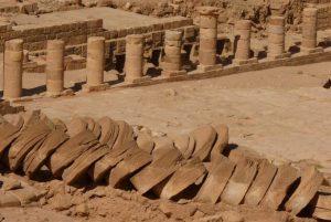 Taller 'Excavando el verano' @ Museo de Salamanca | Salamanca | Castilla y León | España