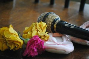 'The Hairspray Show' @ Sala Dante | Palma | España