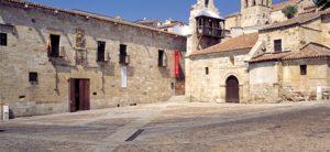 Museo de Zamora en Verano @ Museo de Zamora | Zamora | Castilla y León | España