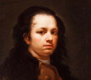 Taller '¿Hacemos un retrato?' @ Museo Goya de Zaragoza | Zaragoza | Aragón | España