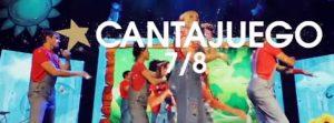 Cantajuego @  Auditorio de Marbella | Marbella | Andalucía | España