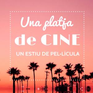 Una playa de cine @ Playa Heliópolis | Benicàssim | Comunidad Valenciana | España