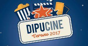 'Dipucine' @ Palacio Provincial de la Diputación de Alicante   Alicante   Comunidad Valenciana   España