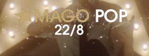 Mago Pop en Starlite de Marbella @ Auditorio de Marbella | Marbella | Andalucía | España