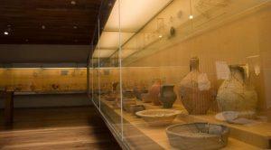 Al Museo de Zamora @ Museo de Zamora | Zamora | Castilla y León | España