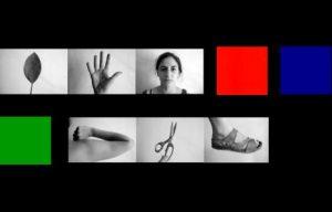Taller familiar 'Reb(v)elarse. Hacer visible lo invisible' @ Instituto Valenciano de Arte Moderno - IVAM | València | Comunidad Valenciana | España