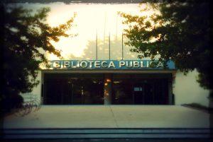 Taller 'Saturnales: o nadal romano' @ Biblioteca Pública de Lugo | Lugo | Galicia | España