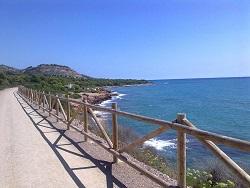 ¡Piratas a la vista! @ Oropesa del Mar | Comunidad Valenciana | España