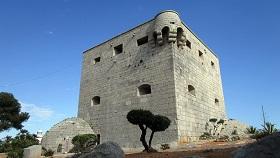 Oropesa del Mar cultural: la Torre del Rey @ Playa de la Concha | Comunitat Valenciana | España
