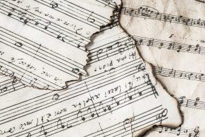 XV Jornadas de Música Coral Infantil @  Auditorio de Zaragoza | Zaragoza | Aragón | España