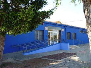 Talleres y cursos en la Escuela Municpal de Arte Apel•les Fenosa @ Concejalía de Educación | El Vendrell | Catalunya | España