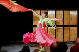 Teatro 'FlamenClown' @ Sala Fènix | Barcelona | Catalunya | España